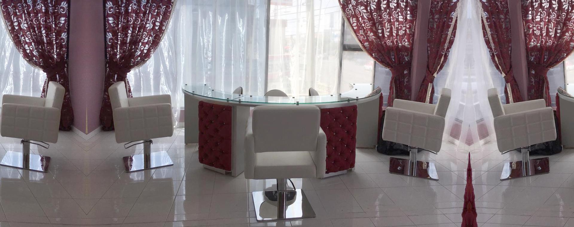 Wizar Muebles Para Estetica - Muebles Para Estetica Muebles Otero[mjhdah]https://mueblesderodri.com/wp-content/uploads/2017/12/mueblesderodri.com_bc91_DeRodri_home1_1600_500.jpeg