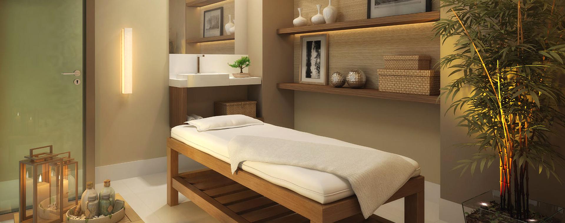 Muebles Para Estetica Muebles Otero # Wizar Muebles Para Estetica